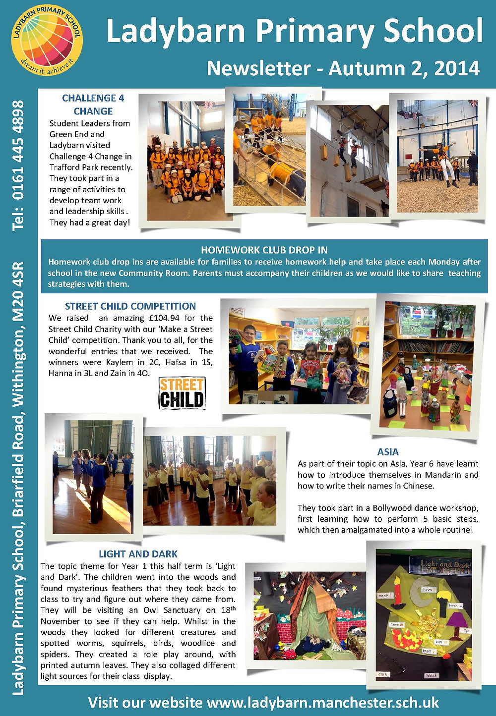 LB Newsletter Autumn 2 2014 pic_Page_1.jpg
