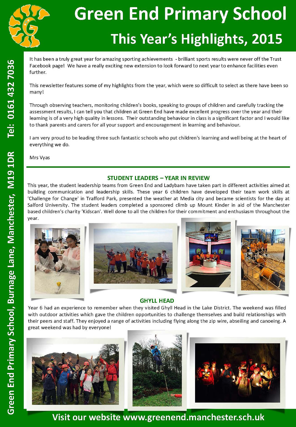 Newsletter end of year GE Final_Page_1.jpg