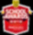 men_school_awards_2018_logo_v2.png