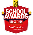 men_school_awards_2018_logo_v2.png