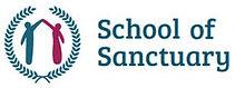 school of sanctuary award.jpg