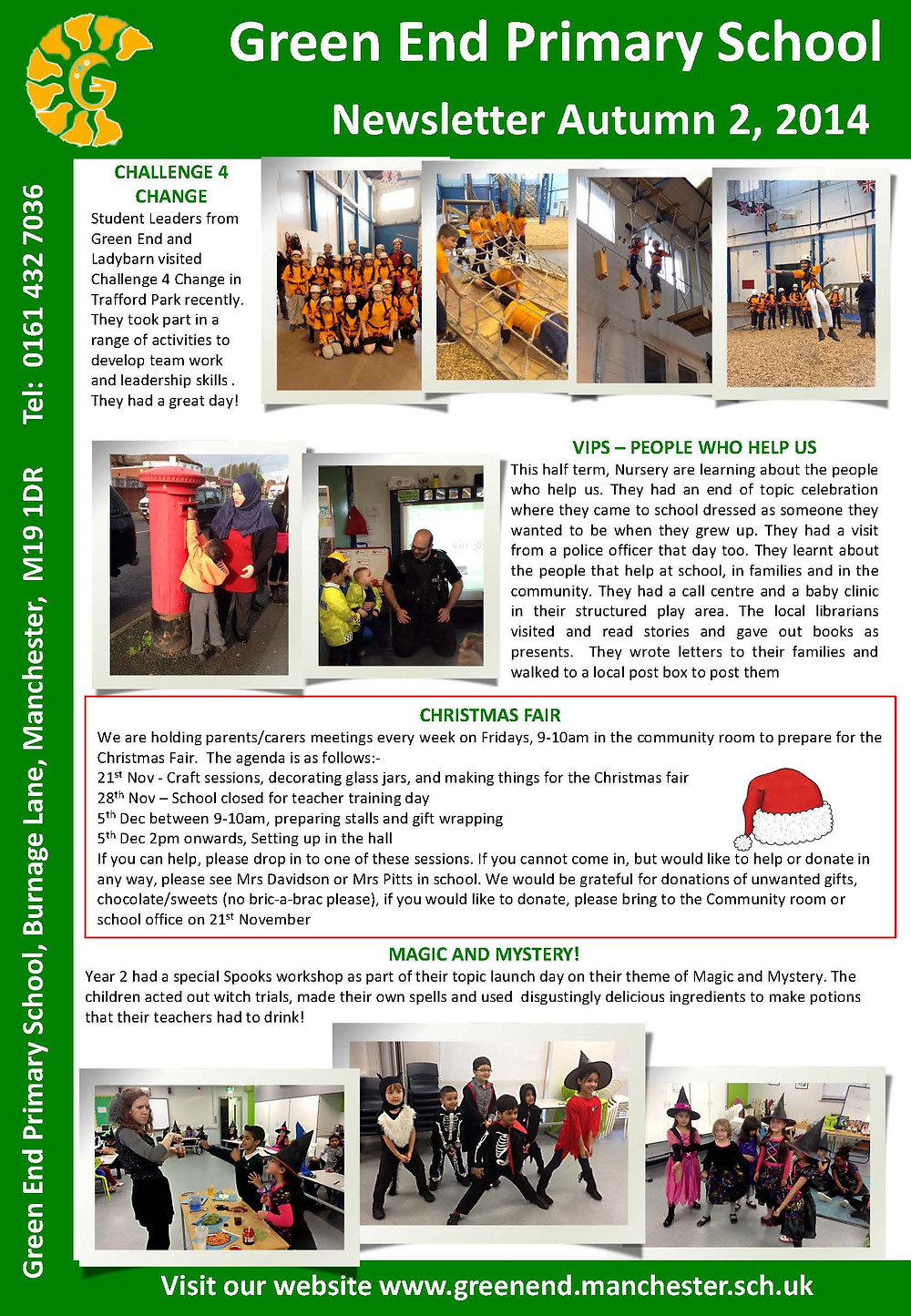 GE Newsletter Autumn 2 2014 pic_Page_1.jpg