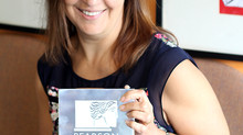 Pearson's Silver Teaching Award - Headteacher of the Year in a Primary School