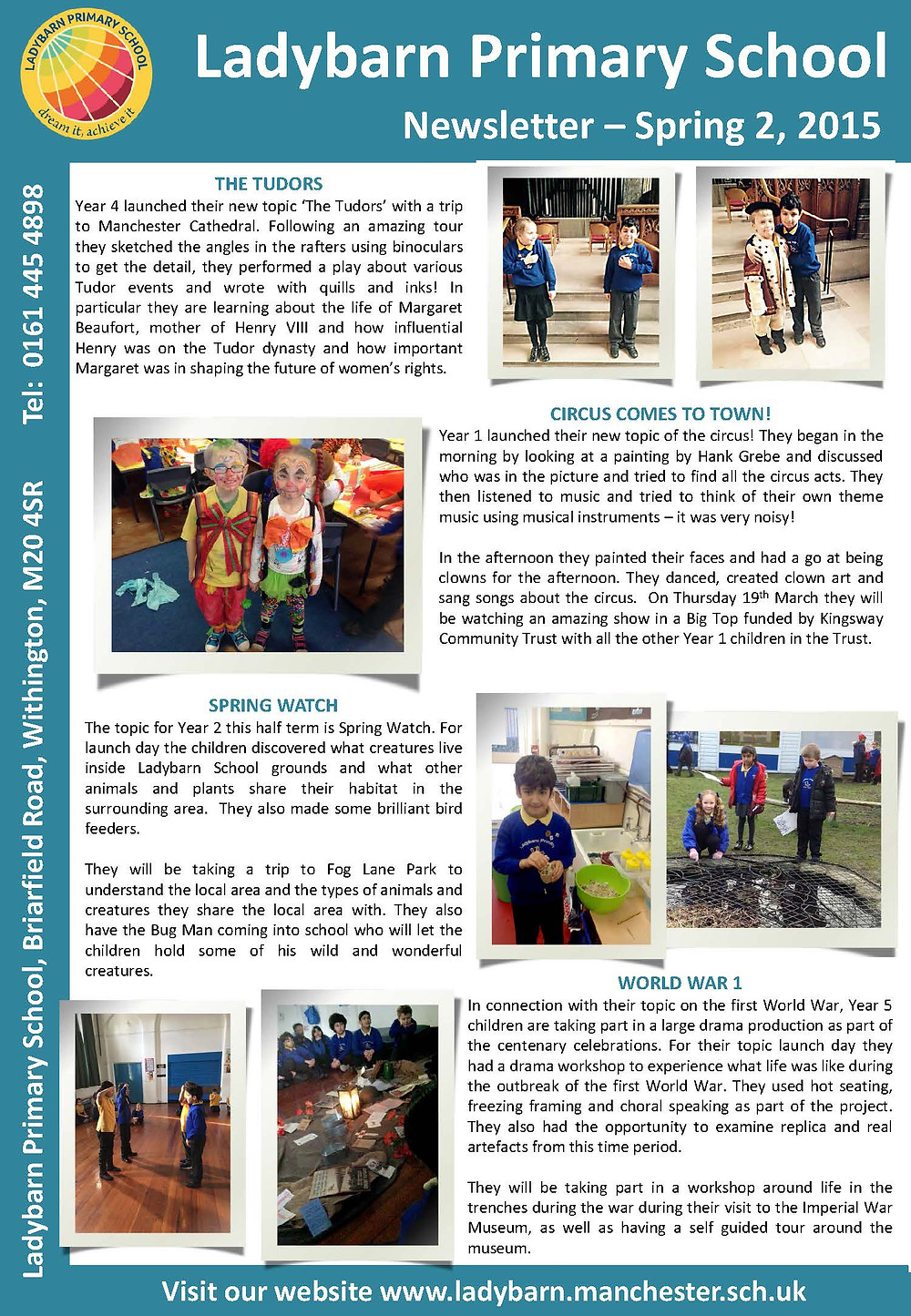 LB Newsletter Spring 2 2015_Page_1.jpg