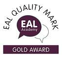 EAL Award.jpg