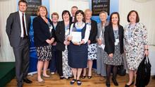 NGA Awards for Outstanding Governance