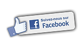 logo-facebook-social-media.png