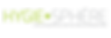Logo Hygiesphere Nettoyage Bio