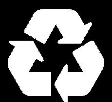 Eco propreté label hygiesphère