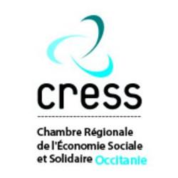 Cress Occitanie