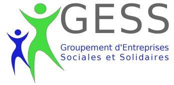 Gess groupement