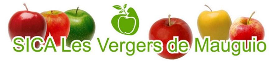 Les Vergers de Mauguio