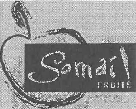 Somail Fruits