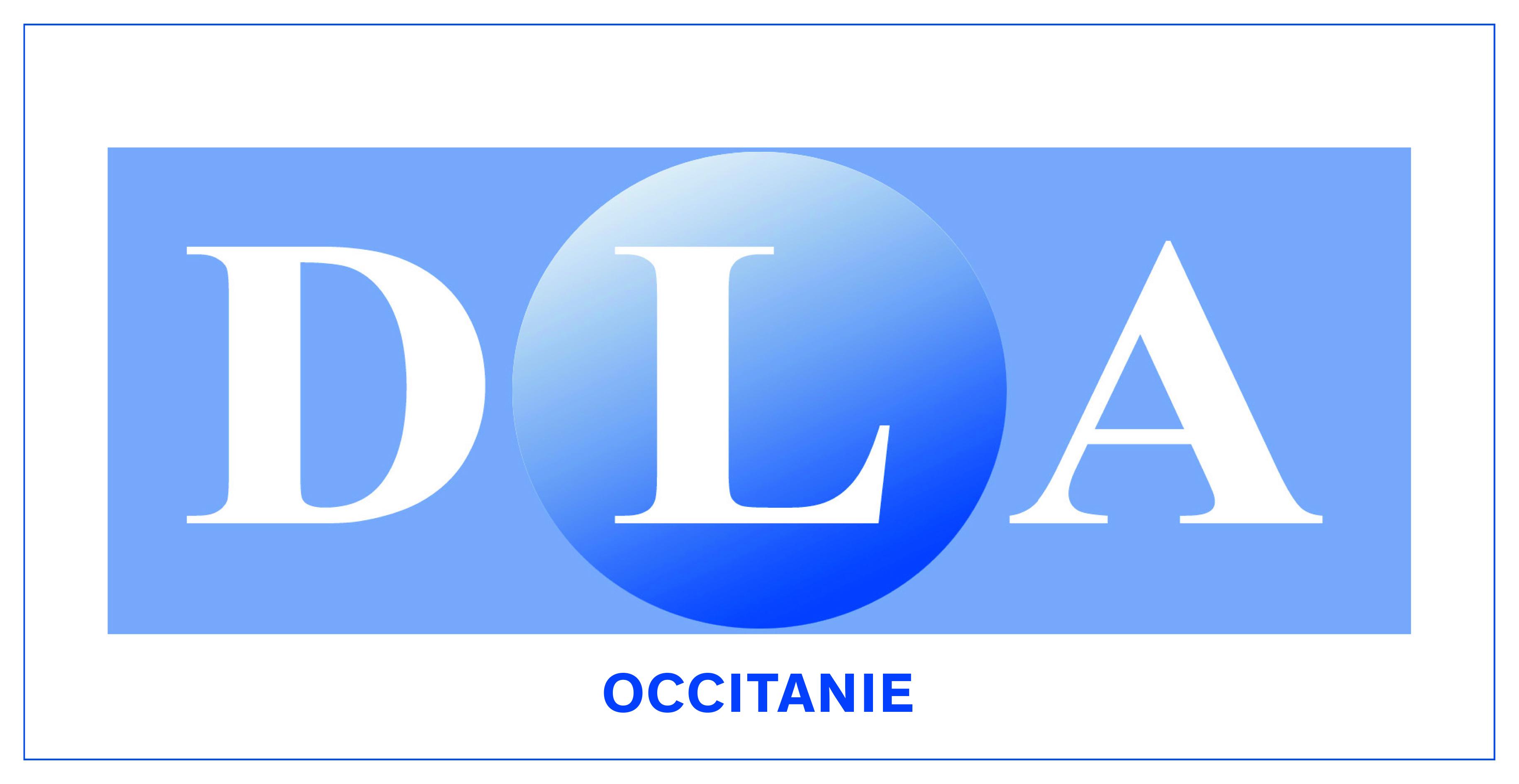 DLA Occitanie