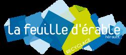 fde_logo