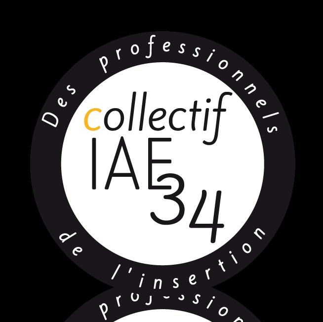 Collectif IAE 34