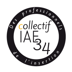 Collectif IAE 34