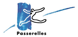 Passerelles Insertion