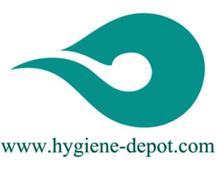 Hygiène Dépôt
