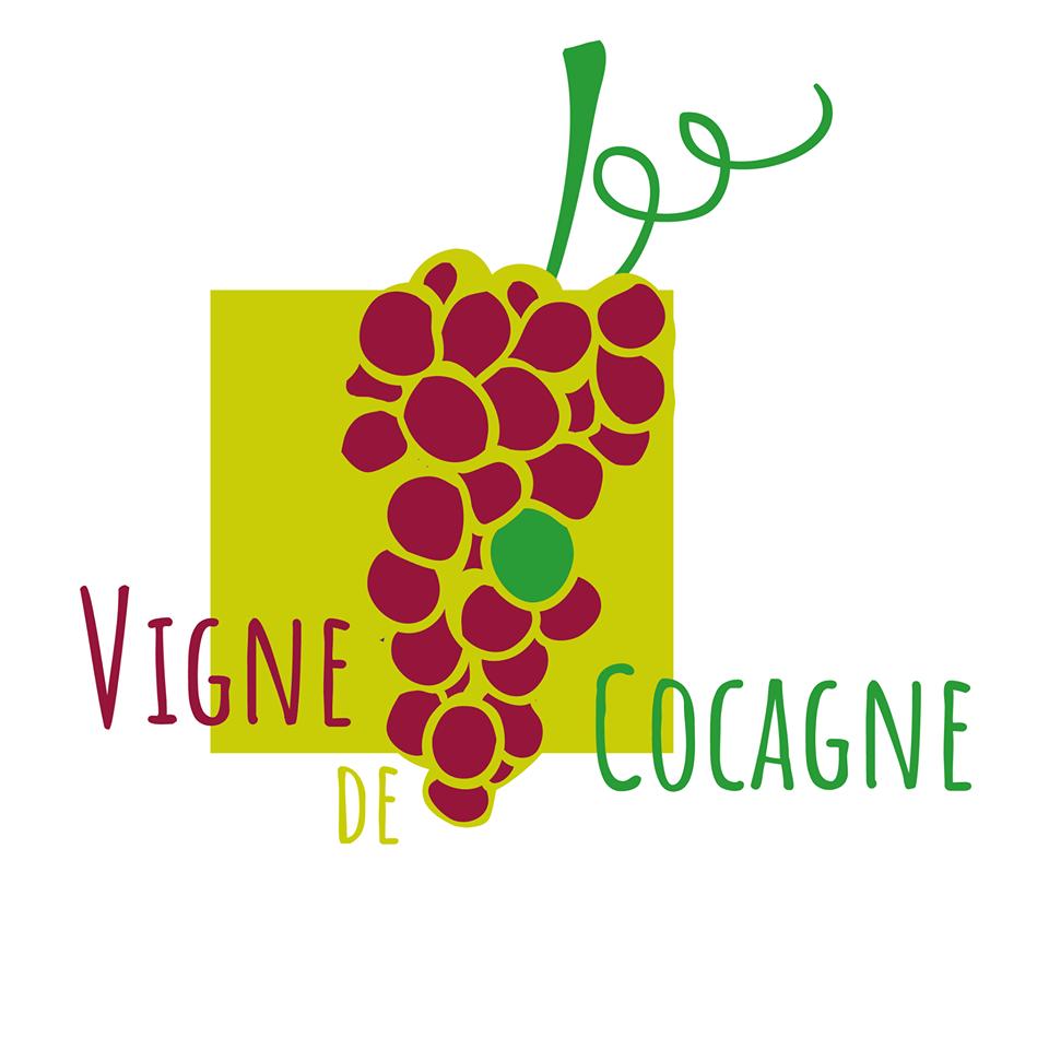 Vignes de Cocagne