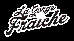 La Gorge Fraîche