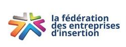 Fédération Entreprises d'insertion