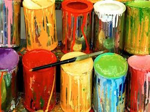 paint-industries.png