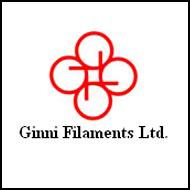 Ginni-Filament.png