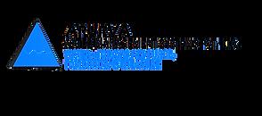 awms logo.png