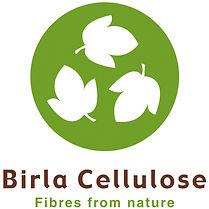 Birla-Cellulose.jpg