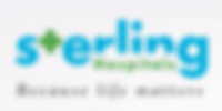 sterling-addlife-india-ltd.png