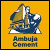 Ambuja-Cement.png