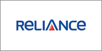 Reliance1.png