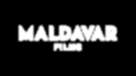 Logo Maldavar Text only white 1920px.png