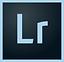 lightroom-cc-logo-png-transparent.png
