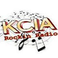 kcia1 logo.jpg