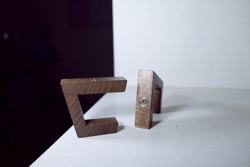 Standard Magnetic Hooks