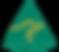 Australian-Made-Owned-spot-colour-logo P