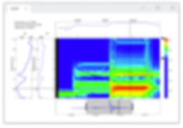 Spectral-Analysis-2.png