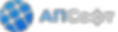 logo-APSoft-rus.png