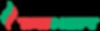 Tatneft-Logo.svg.png