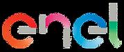 Enel-logo.png