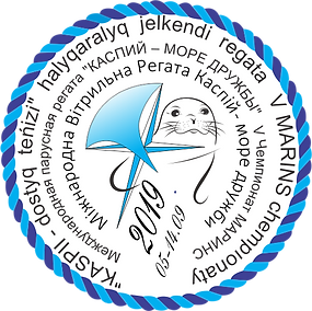 Лого ЧМ.png
