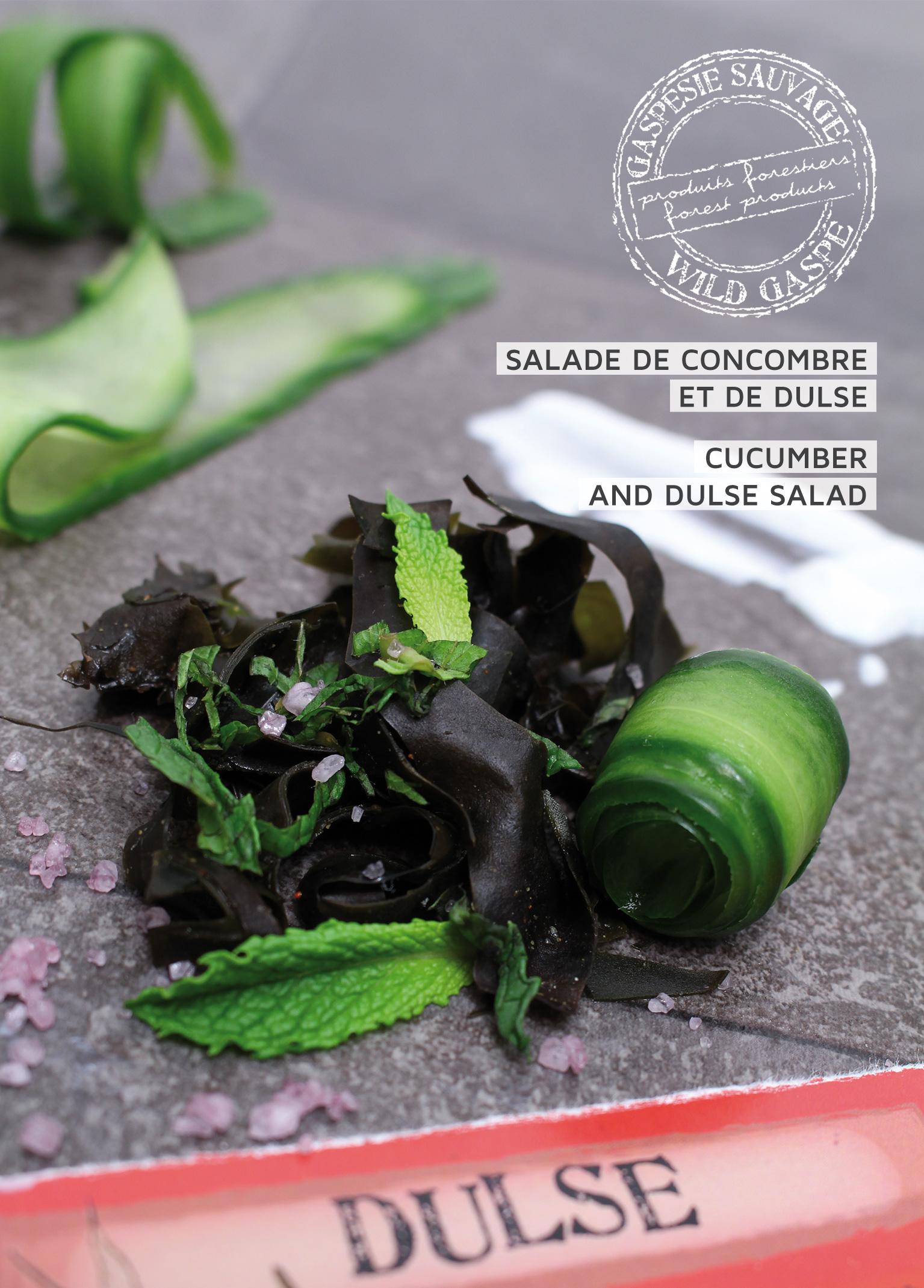 Salade_concombre