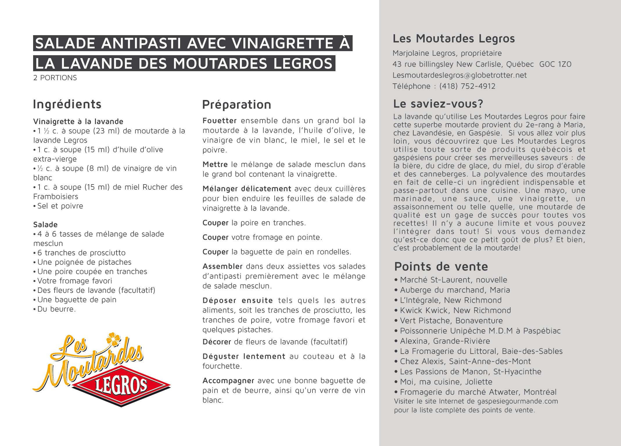 Carton_recette_legros_ver
