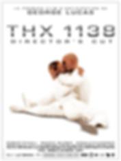 MRDJ-site-V3-thx.jpg