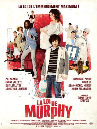 MRDJ-site-V3-murphy.jpg