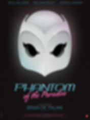 MRDJ-site-V3-phantom.jpg