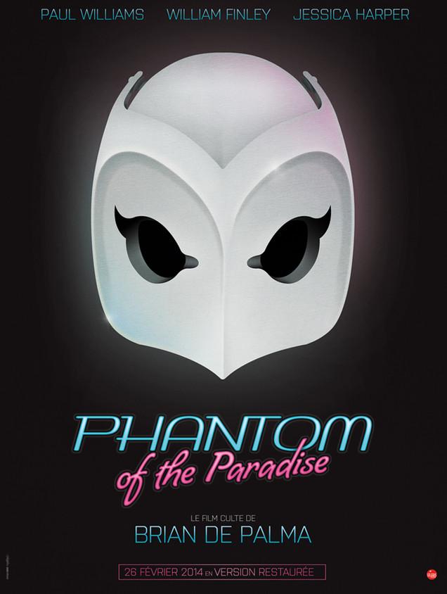 MRDJ-site-V3-phantom.jpg