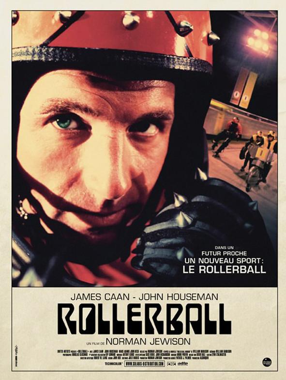 MRDJ-site-V3-rollerball.jpg